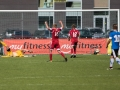 Eesti U-19 - Valgevene U-19 (04.09.16)-0423