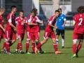 Eesti U-19 - Valgevene U-19 (04.09.16)-0430