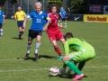 Eesti U-19 - Valgevene U-19 (04.09.16)-0444