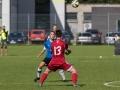 Eesti U-19 - Valgevene U-19 (04.09.16)-0453