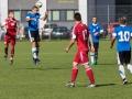 Eesti U-19 - Valgevene U-19 (04.09.16)-0454