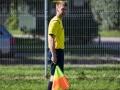 Eesti U-19 - Valgevene U-19 (04.09.16)-0462