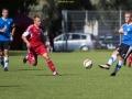 Eesti U-19 - Valgevene U-19 (04.09.16)-0476