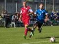 Eesti U-19 - Valgevene U-19 (04.09.16)-0482