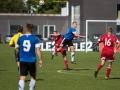 Eesti U-19 - Valgevene U-19 (04.09.16)-0488