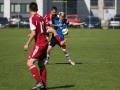 Eesti U-19 - Valgevene U-19 (04.09.16)-0491