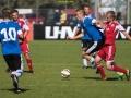 Eesti U-19 - Valgevene U-19 (04.09.16)-0492