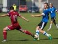 Eesti U-19 - Valgevene U-19 (04.09.16)-0494