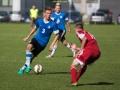 Eesti U-19 - Valgevene U-19 (04.09.16)-0495
