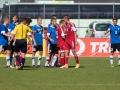 Eesti U-19 - Valgevene U-19 (04.09.16)-0514