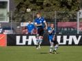 Eesti U-19 - Valgevene U-19 (04.09.16)-0520