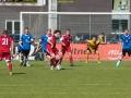Eesti U-19 - Valgevene U-19 (04.09.16)-0524