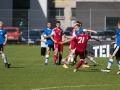 Eesti U-19 - Valgevene U-19 (04.09.16)-0526