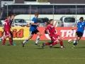 Eesti U-19 - Valgevene U-19 (04.09.16)-0531