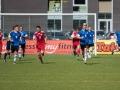 Eesti U-19 - Valgevene U-19 (04.09.16)-0540