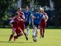 Eesti U-19 - Valgevene U-19 (04.09.16)-0559