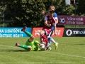 Eesti U-19 - Valgevene U-19 (04.09.16)-0579