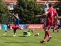 Eesti U-19 - Valgevene U-19 (04.09.16)-0581