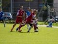 Eesti U-19 - Valgevene U-19 (04.09.16)-0587