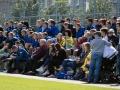Eesti U-19 - Valgevene U-19 (04.09.16)-0589