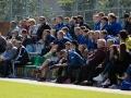 Eesti U-19 - Valgevene U-19 (04.09.16)-0590