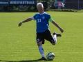 Eesti U-19 - Valgevene U-19 (04.09.16)-0598