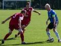 Eesti U-19 - Valgevene U-19 (04.09.16)-0612