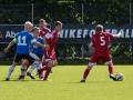 Eesti U-19 - Valgevene U-19 (04.09.16)-0626