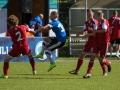 Eesti U-19 - Valgevene U-19 (04.09.16)-0632