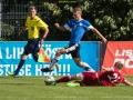 Eesti U-19 - Valgevene U-19 (04.09.16)-0636