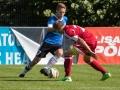 Eesti U-19 - Valgevene U-19 (04.09.16)-0639