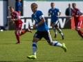 Eesti U-19 - Valgevene U-19 (04.09.16)-0647