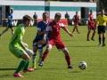 Eesti U-19 - Valgevene U-19 (04.09.16)-0664
