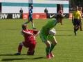 Eesti U-19 - Valgevene U-19 (04.09.16)-0665