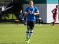 Eesti U-19 - Valgevene U-19 (04.09.16)-0667