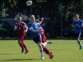 Eesti U-19 - Valgevene U-19 (04.09.16)-0674
