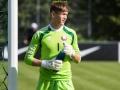 Eesti U-19 - Valgevene U-19 (04.09.16)-0681