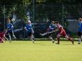 Eesti U-19 - Valgevene U-19 (04.09.16)-0685