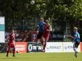 Eesti U-19 - Valgevene U-19 (04.09.16)-0703