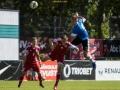 Eesti U-19 - Valgevene U-19 (04.09.16)-0706