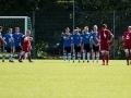 Eesti U-19 - Valgevene U-19 (04.09.16)-0714