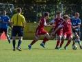 Eesti U-19 - Valgevene U-19 (04.09.16)-0720