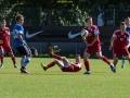 Eesti U-19 - Valgevene U-19 (04.09.16)-0724
