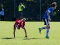 Eesti U-19 - Valgevene U-19 (04.09.16)-0732