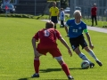Eesti U-19 - Valgevene U-19 (04.09.16)-0754