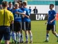 Eesti U-19 - Valgevene U-19 (04.09.16)-0811