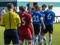 Eesti U-19 - Valgevene U-19 (04.09.16)-0813