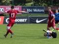 Eesti U-19 - Valgevene U-19 (04.09.16)-0821