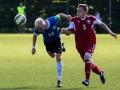 Eesti U-19 - Valgevene U-19 (04.09.16)-0838