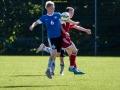 Eesti U-19 - Valgevene U-19 (04.09.16)-0854